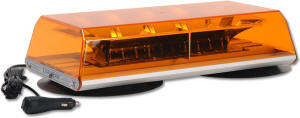 STAR 9016LED(X) LED M-TECH MINI BAR