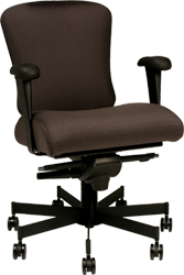 Concept Seating 3150 24/7 Operator Chair