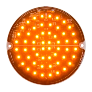 NOVA WIC3 ROUND LED SURFACE MOUNT