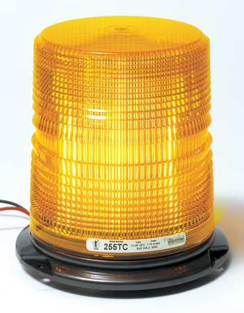 STAR 255 SERIES BEACON DOMES