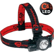 STREAMLIGHT 61301 ARGO HP HEADLAMP