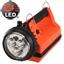 E-SPOT Litebox or Firebox Vehicle Mt Rechargeable Lantern 45865