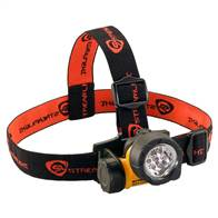 STREAMLIGHT 61024 SEPTOR HAZ-LO HEADLAMP