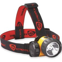 STREAMLIGHT 61200 3AA HAZ-LO HEADLAMP